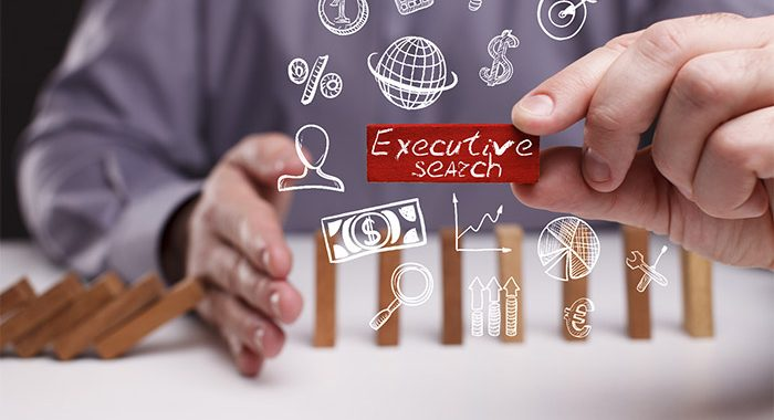 5 Questions to Ask When Choosing a Search Firm for an Executive Hire